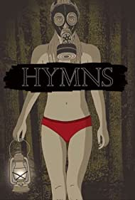 Hymns Poster - Movie Forum, Cast, Reviews