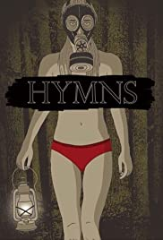 Hymns Poster