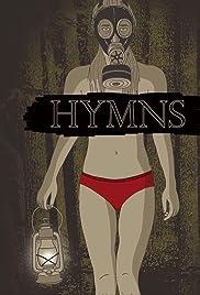 ##SITE## DOWNLOAD Hymns () ONLINE PUTLOCKER FREE