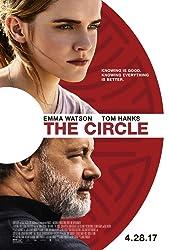 فيلم The Circle مترجم