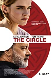 Download The Circle (2017) Movie