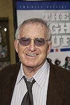 Robert Chartoff
