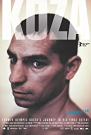 Koza (2015) Poster - Movie Forum, Cast, Reviews
