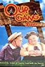 The Our Gang Story (1994) Poster
