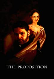 The Proposition Poster