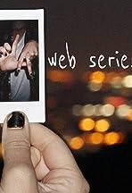 LA Web Series