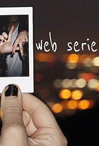 Primary photo for LA Web Series