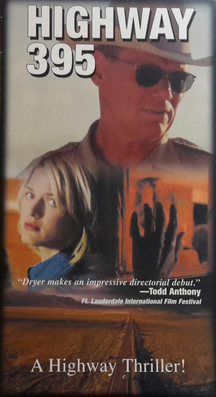 watch highway movie 2002
