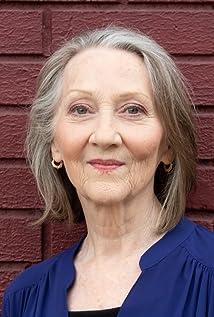 Barbara Kingsley Picture