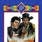 Due rrringos nel Texas (1967)