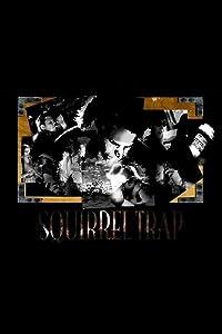 Bittorrent free downloads movies Squirrel Trap USA [480x360]