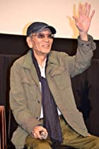 Kiyoshi Kobayashi