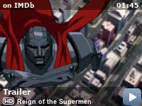 reign of the supermen full movie 123movie