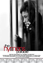 The Hymens Parable Poster