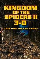 Kingdom of the Spiders II