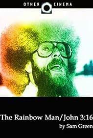 The Rainbow Man/John 3:16 (1997)