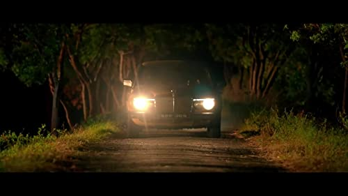 Valliyum Thetti Pulliyum Thetti (2016) Trailer