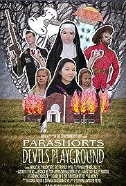 ParaShorts: Devils Playground