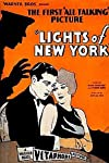 Lights of New York (1928)