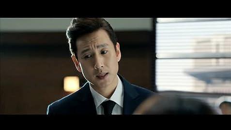 Seong-nan Byeon-ho-sa (2015) - IMDb