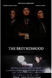 The Brotherhood (2019) ONLINE SEHEN