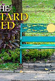 The Mustard Seed Poster