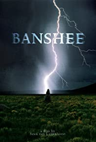 Primary photo for Banshee