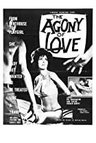 Agony of Love