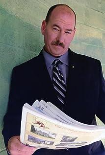 Chuck Pressler Picture