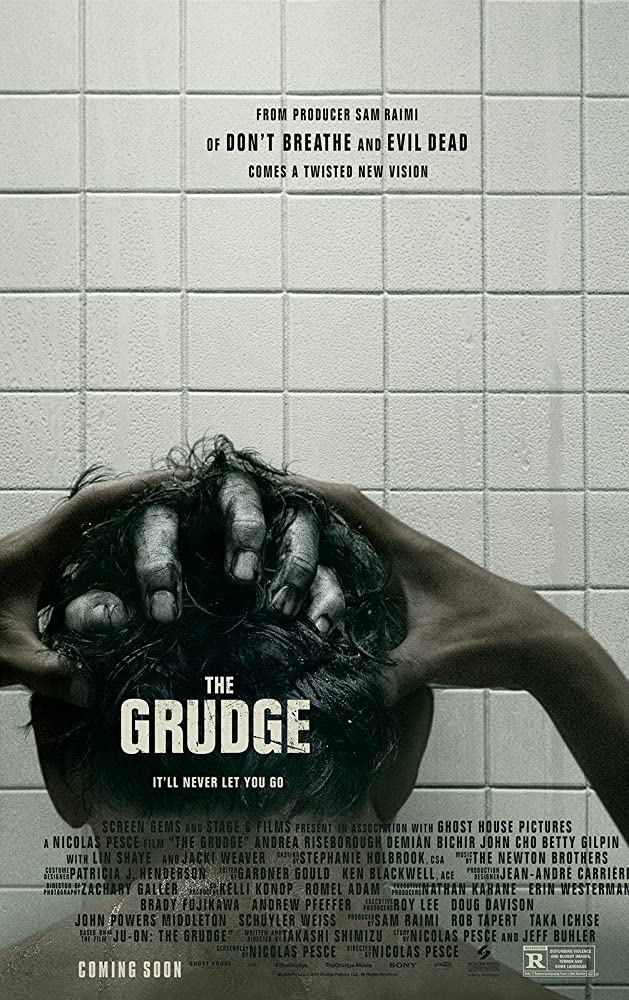 The Grudge Movie Watch Mkv Hd Online Now In Hindi Horror No Sign Up Universoiluminado