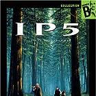 IP5: L'île aux pachydermes (1992)