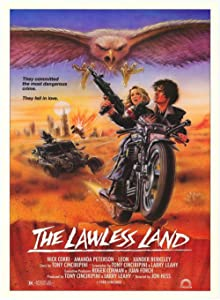 The Lawless Land dubbed hindi movie free download torrent