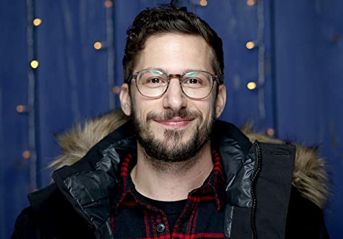 Samberg Sets 69 Cent Sundance Record