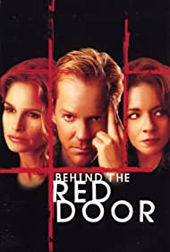Stockard Channing, Kiefer Sutherland, and Kyra Sedgwick in Behind the Red Door (2003)