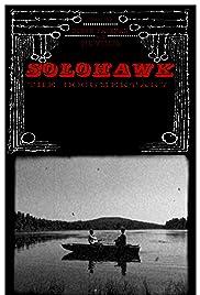 Solohawk