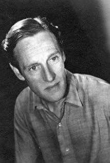 Wilfrid Brambell Picture