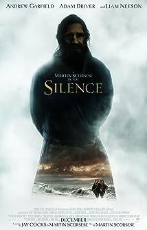 Silence (I) (2016)