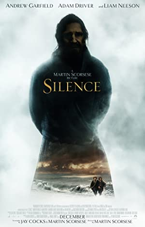 Free Download & streaming Silence Movies BluRay 480p 720p 1080p Subtitle Indonesia