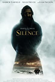 Watch Full HD Movie Silence (I)(2016)