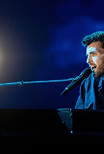 Duncan Laurence Picture