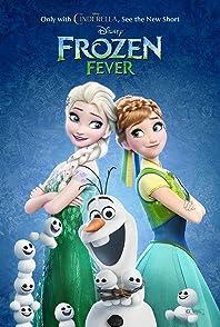 Frozen Forever 3 : The Snow Queen and Black Wizardสงครามราชินีน้ำแข็งกับพ่อมดดำ