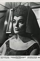Marilyn Hanold