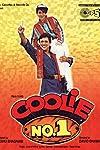 Coolie No. 1 (1995)