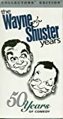 The Wayne and Shuster Years (1991) Poster