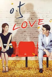0.5的爱情