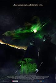 Tartarus(2010) Poster - Movie Forum, Cast, Reviews