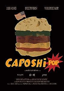 Top movie to download Caposhi Pop [2048x1536]