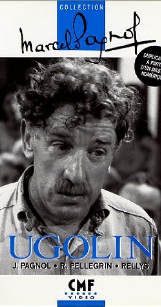 1952 TÉLÉCHARGER UGOLIN