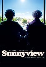 Sunnyview