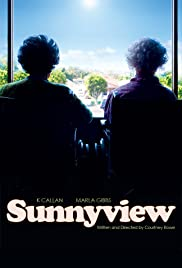 Sunnyview Poster
